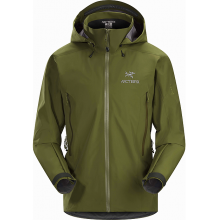 Beta AR Jacket Men's by Arc'teryx in Berkeley Ca
