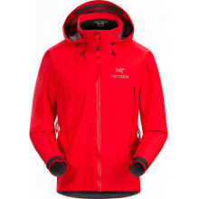 Beta AR Jacket Men's by Arc'teryx in Chamonix-Mont-Blanc FR