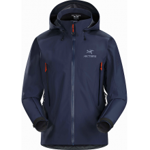 Beta AR Jacket Men's by Arc'teryx in Tucson Az