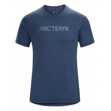 Centre T-Shirt Men's by Arc'teryx