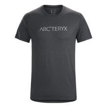 Centre T-Shirt Men's by Arc'teryx