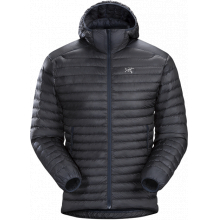 Cerium SL Hoody Men's by Arc'teryx in Grand Junction Co