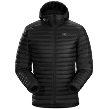 Cerium SL Hoody Men's by Arc'teryx in San Carlos Ca