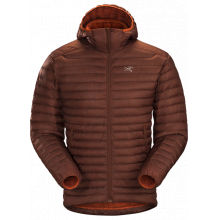 Cerium SL Hoody Men's by Arc'teryx in Montréal QC