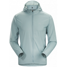 Incendo Hoody Men's by Arc'teryx in Smithers Bc