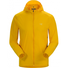 Incendo Hoody Men's by Arc'teryx in Truckee Ca