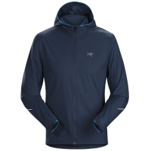 Incendo Hoody Men's by Arc'teryx in Tucson Az