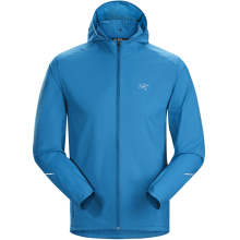 Incendo Hoody Men's by Arc'teryx in Lethbridge Ab