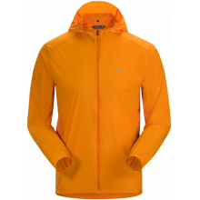 Incendo Hoody Men's by Arc'teryx in Whistler Bc