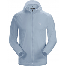 Incendo Hoody Men's by Arc'teryx in Colorado Springs Co