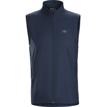 Incendo Vest Men's by Arc'teryx