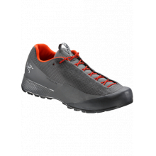 Konseal FL GTX Shoe Men's by Arc'teryx in Truckee Ca