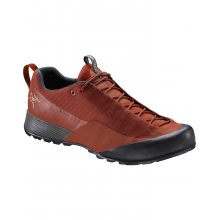 Konseal FL GTX Shoe Men's by Arc'teryx