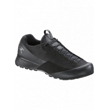 Konseal FL GTX Shoe Men's by Arc'teryx in Bentonville Ar
