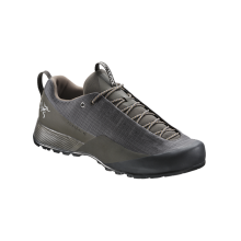 Konseal FL Shoe Men's by Arc'teryx in Birmingham Al