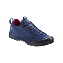 Konseal FL Shoe Men's by Arc'teryx in Whistler Bc
