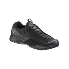 Konseal FL Shoe Men's by Arc'teryx in North Vancouver Bc