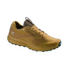 Norvan  LD GTX Shoe Men's by Arc'teryx