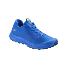 Norvan  LD GTX Shoe Men's by Arc'teryx in Huntsville Al