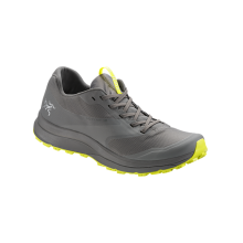 Norvan  LD GTX Shoe Men's by Arc'teryx in Whistler Bc
