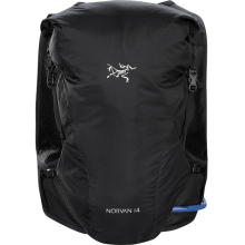 Norvan 14 Hydration Vest by Arc'teryx in Glenwood Springs CO