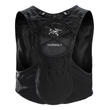 Norvan 7 Hydration Vest by Arc'teryx