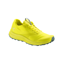Norvan LD Shoe Men's by Arc'teryx
