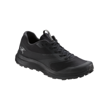 Norvan LD Shoe Men's by Arc'teryx in Squamish BC