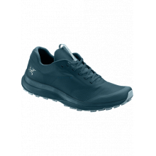 Norvan LD Shoe Men's by Arc'teryx in Whistler Bc