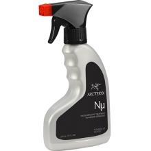 Nu Water Repellent Treatment