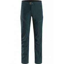 Palisade Pant Men's by Arc'teryx in Bentonville Ar