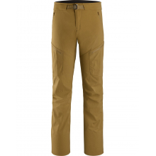 Palisade Pant Men's by Arc'teryx in Colorado Springs Co