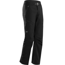 Palisade Pant Men's by Arc'teryx in London England