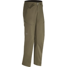 Palisade Pant Men's by Arc'teryx in Marina Ca