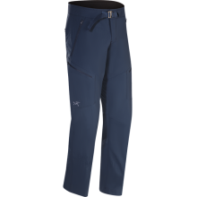 Palisade Pant Men's by Arc'teryx in Fairbanks Ak