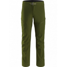 Palisade Pant Men's by Arc'teryx in Dieppe NB