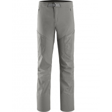 Palisade Pant Men's by Arc'teryx in Parndorf AT