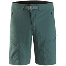 Palisade Short Men's by Arc'teryx