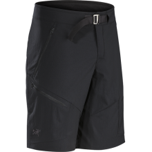 Palisade Short Men's by Arc'teryx in New Denver Bc