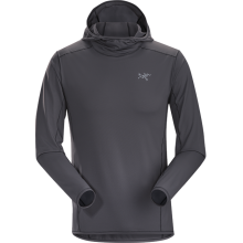 Phasic Sun Hoody Men's by Arc'teryx in Glenwood Springs CO
