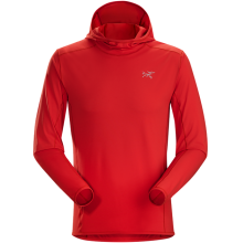 Phasic Sun Hoody Men's by Arc'teryx in Salmon Arm Bc