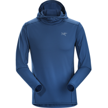 Phasic Sun Hoody Men's by Arc'teryx in Little Rock Ar