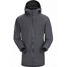 Sawyer Coat Men's by Arc'teryx in Smithers Bc