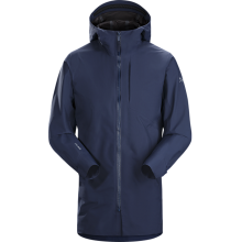 Sawyer Coat Men's by Arc'teryx in Courtenay Bc