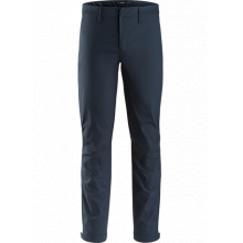 Starke Pant Men's by Arc'teryx