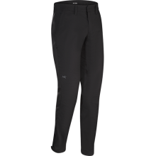 Starke Pant Men's by Arc'teryx in Prescott Az