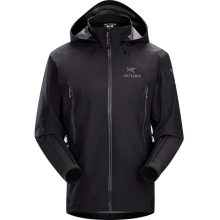 Theta AR Jacket Men's by Arc'teryx in Glenwood Springs CO