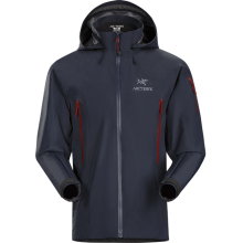 Theta AR Jacket Men's by Arc'teryx in Tucson Az