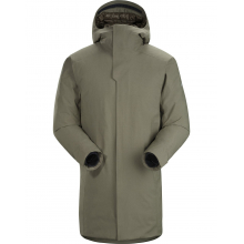 Thorsen Parka Men's by Arc'teryx