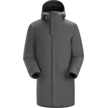 Thorsen Parka Men's by Arc'teryx in Chicago IL